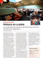 History-on-a-plate-small