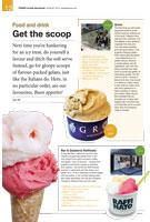 Best-gelato-small