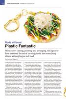 Plastic-fantastic-small