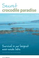 Secret-croc-paradise-small