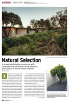 AHFall14_Outdoors_Xeriscape-1